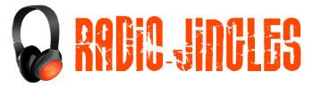 logo-radio-jingles