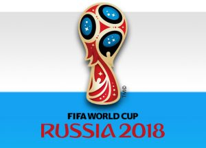 Direction Mondial 2018