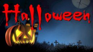 Plus de 300 sons Halloween pour 49,90€