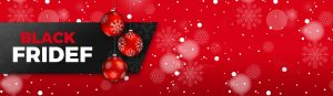 Votre Jingle Chanté Personnalisé Gratuit : c'est encore aujourd'hui !